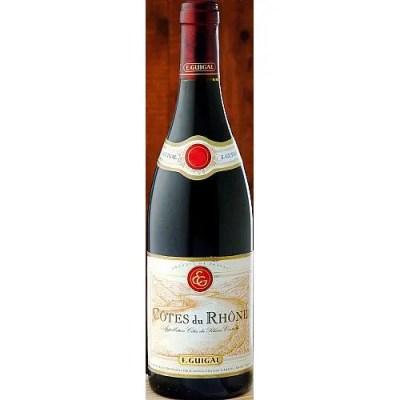Guigal Cotes du Rhone Rouge