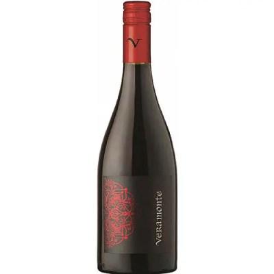 Veramonte Pinot Noir Reserva