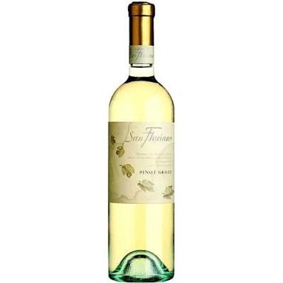 Pinot Grigio San Floriano