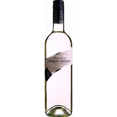 Corte Vigna Pinot Grigio