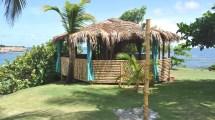 Cabier Ocean Lodge Hotel Grenada Luxury Homes & Real