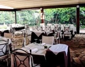 meilleurs restaurants a torcy 77200