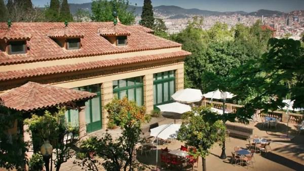 Spots to Visit in Barcelona, Spain: Menu - La Font del Gat in Barcelona - TheFork