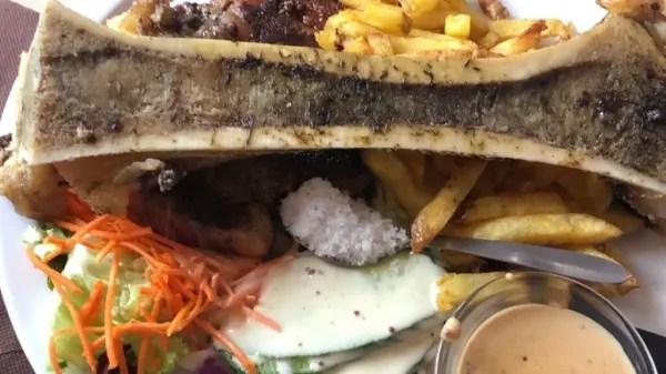 https www thefork com restaurant les p tites cotes r415339