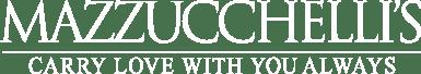 Mazzucchelli's Logo