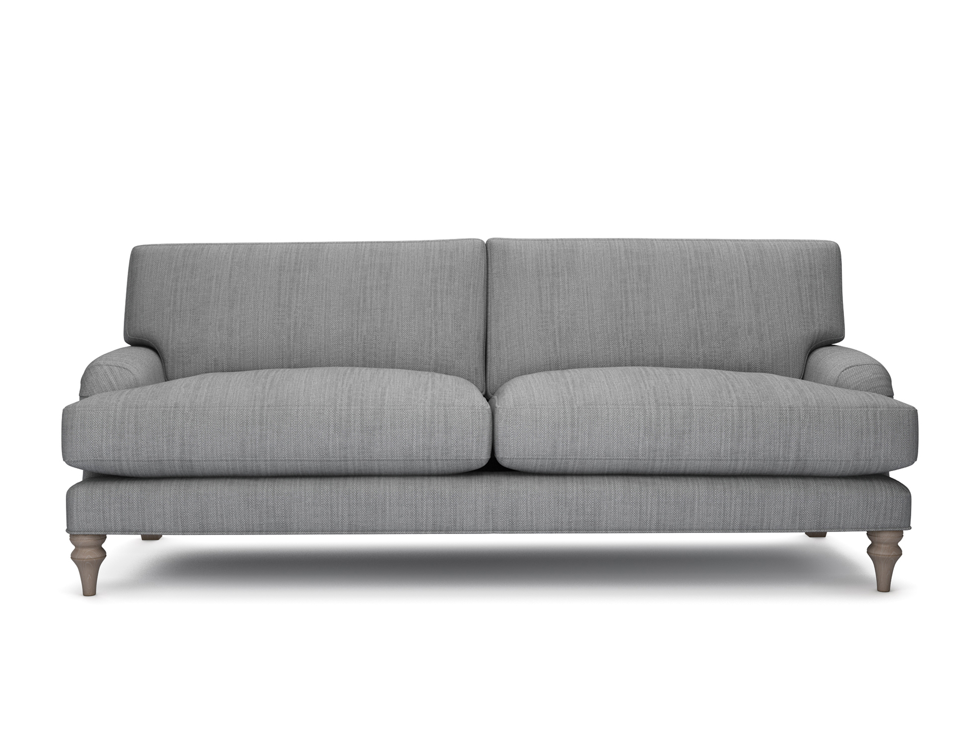 holly sofa the lounge co beds london cheap sofas grey
