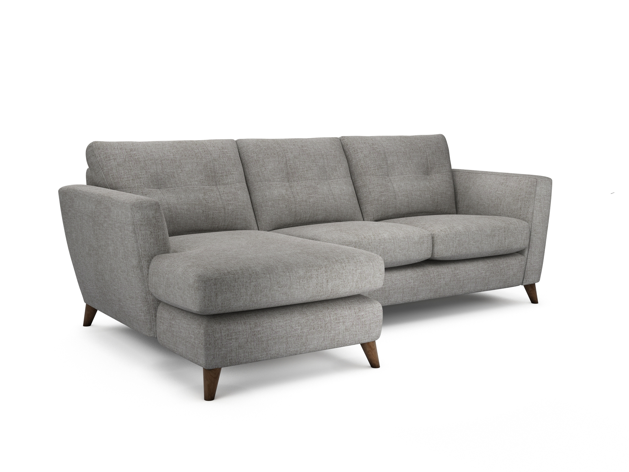 holly sofa the lounge co longest lasting brands neutral sofas gradschoolfairs