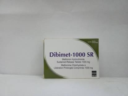 MidlMan   E-commerce Pharmaceutical Platform