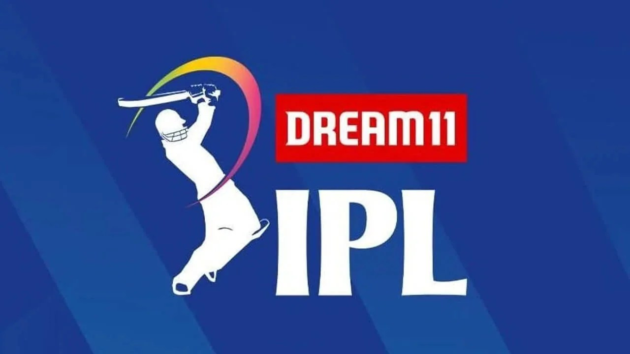 Watch IPL 2020 Live Streaming online Free - Cheap Online