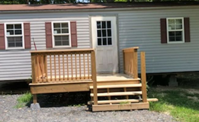 Tiny Houses For Sale In Virginia Tiny Houses For Sale