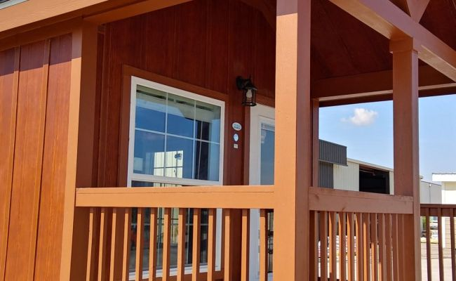 Tiny Houses For Sale In Mansfield Tiny Houses For Sale