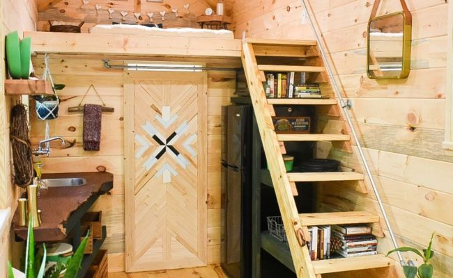Tiny Houses For Sale In Tennessee Tiny Houses For Sale