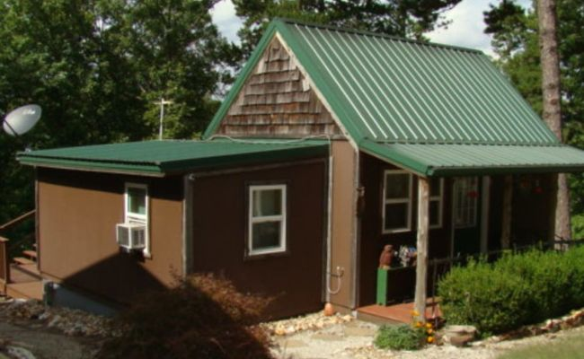 Tiny Houses For Sale In Arkansas Tiny Houses For Sale