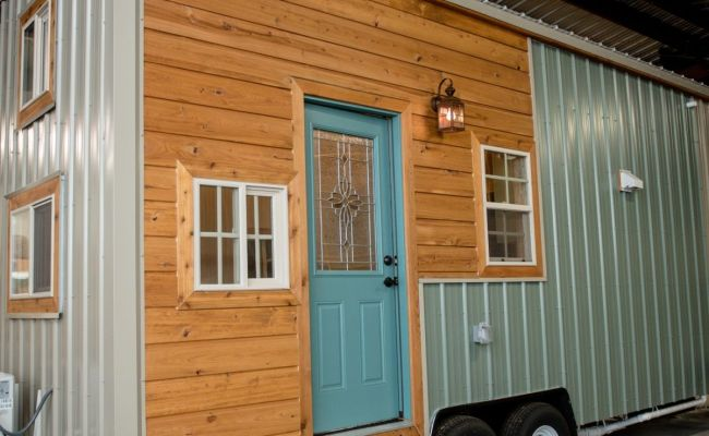 Tiny Houses For Sale In Louisiana Tiny Houses For Sale