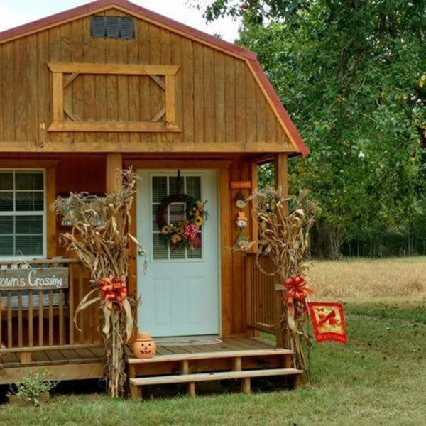 Tiny Houses For Sale Ga - Year of Clean Water