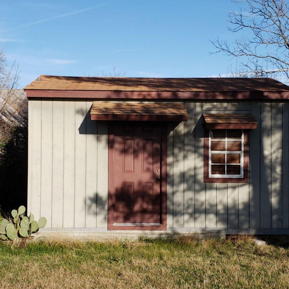 medium resolution of move in ready tiny house with plumbing insulation and wiring