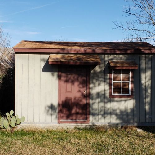 small resolution of move in ready tiny house with plumbing insulation and wiring