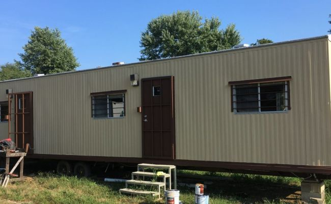 Tiny Houses For Sale In Kentucky Tiny Houses For Sale