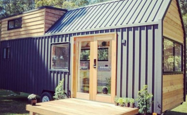 Tiny Houses For Sale In California Tiny Houses For Sale