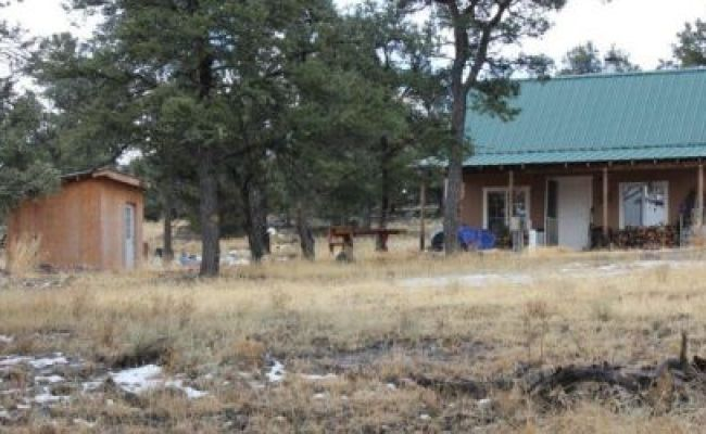 Tiny Houses For Sale In New Mexico Tiny Houses For Sale