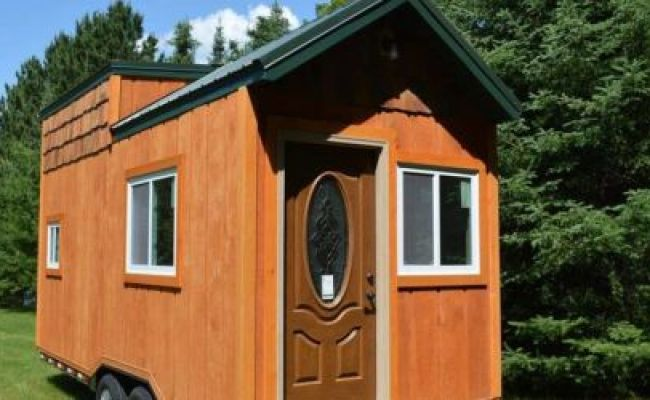 Tiny Houses For Sale In Minnesota Tiny Houses For Sale