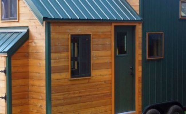 Tiny Houses For Sale In Oklahoma Tiny Houses For Sale