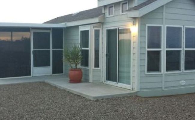 Tiny Houses For Sale In Arizona Tiny Houses For Sale