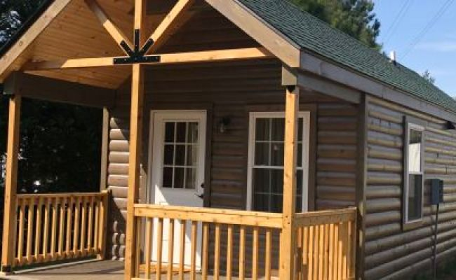 Tiny Houses For Sale In South Carolina Tiny Houses For