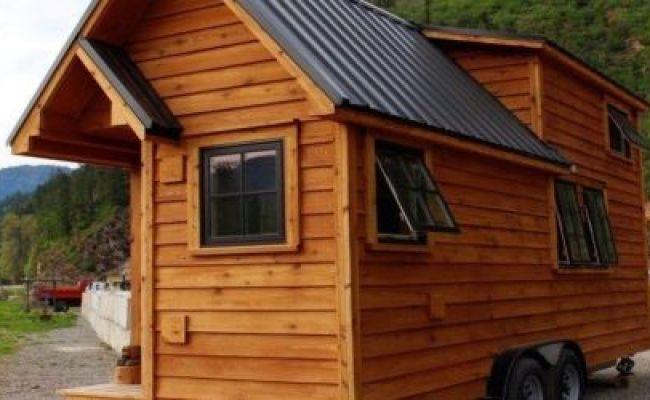 Tiny Houses For Sale In Idaho Tiny Houses For Sale Rent