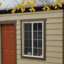 Tiny Houses For Sale In Utah Tiny Houses For Sale Rent