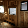 Tiny House On Wheels For Sale In Midtown Tulsa Tiny