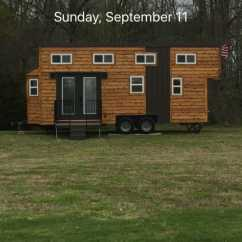 Mobile Kitchen Trailer Pictures For Wall Tiny House Sale - In Cookeville ...