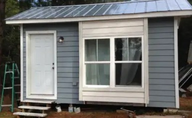 Tiny House Nation Other For Sale In Moncks Corner South