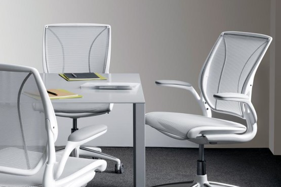 different world chair office steel frame brands humanscale tivoli furniture