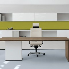 Hanging Chair Qatar Neck Posture Tivoli Furniture Office Collection