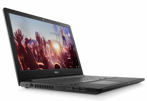 dell-inspiron-2019-for-students