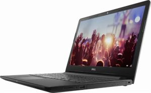 dell laptop for high school