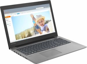 2019 Lenovo IdeaPad for high school student laptop