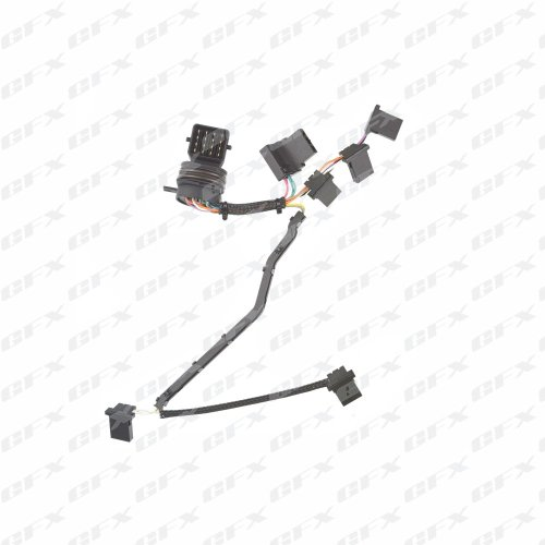 small resolution of ford 5r55e wiring harness ford auto wiring diagram a4ld transmission 5r55n transmission