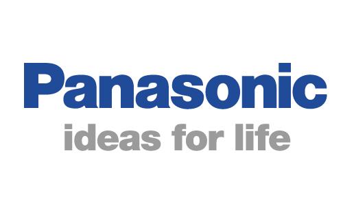 pansonic products kenya