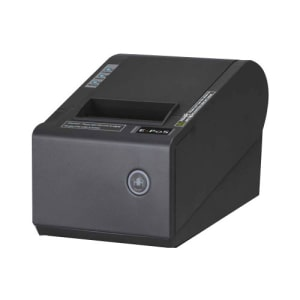 E-POS TEP-220 Thermal Printer Mini-Receipt