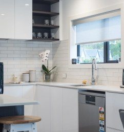 planning your kitchen electrical 3 things you need to know [ 1600 x 889 Pixel ]