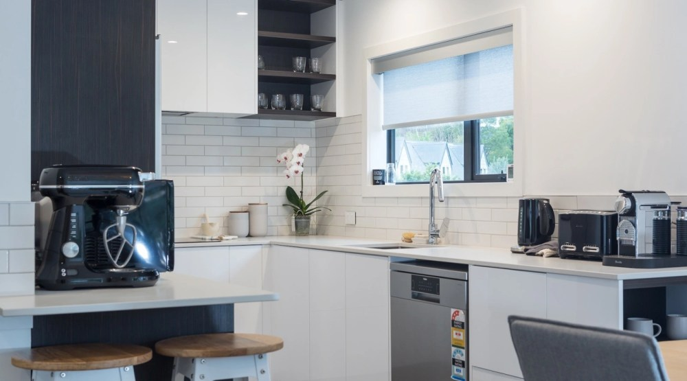 medium resolution of planning your kitchen electrical 3 things you need to know