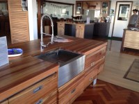 How to pick a kitchen sink | Trends