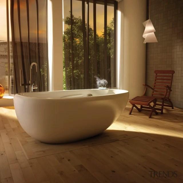 Bain Ultras Insperience Bathroom Gi Gallery 5 Trends