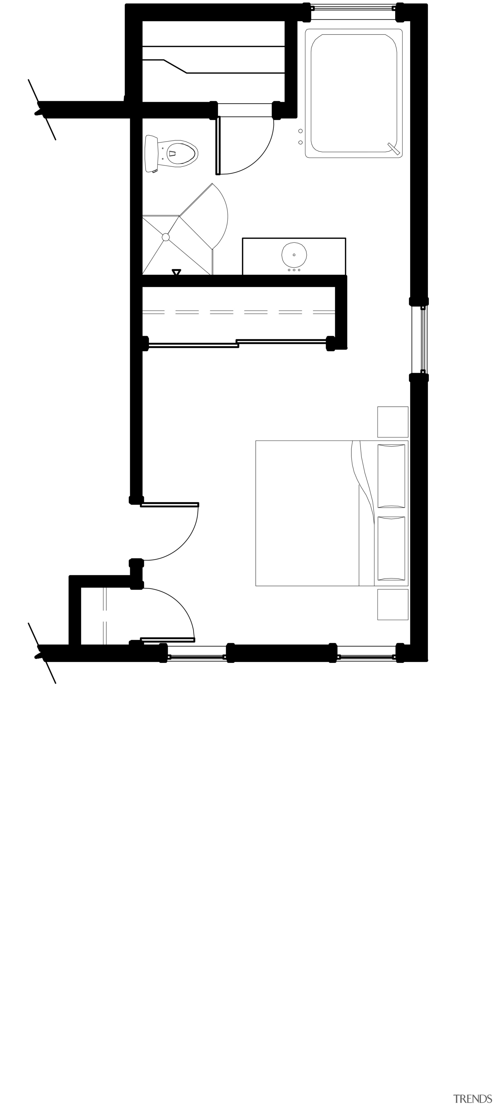 hight resolution of the kitchen features wooden flooring a wooden island appliances cabinetry sinks limestone countertops here is a view of the floor plan