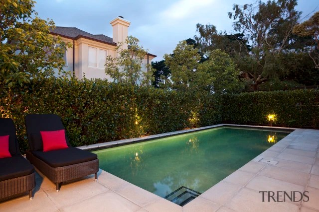 View Of Outdoor Entertainment Area Gallery 8 Trends