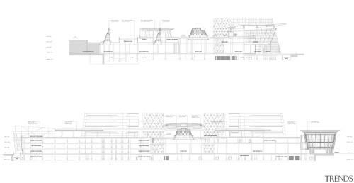 small resolution of axonometrics of the bahrain world trade centre