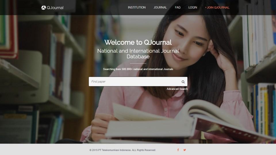 Hai MAHASISWA, 15 Situs Ini Diam-diam Bisa Bikin Skripsimu Cepat Kelar!