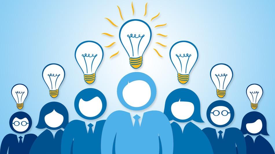 5 Pertanyaan Seputar Startup yang Wajib Anda Jawab Sebelum Membangun Startup